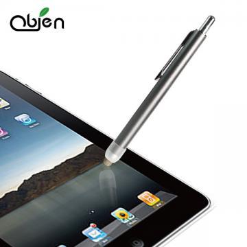 OBIEN Touch Pen 高感度觸控筆-筆頭可收納