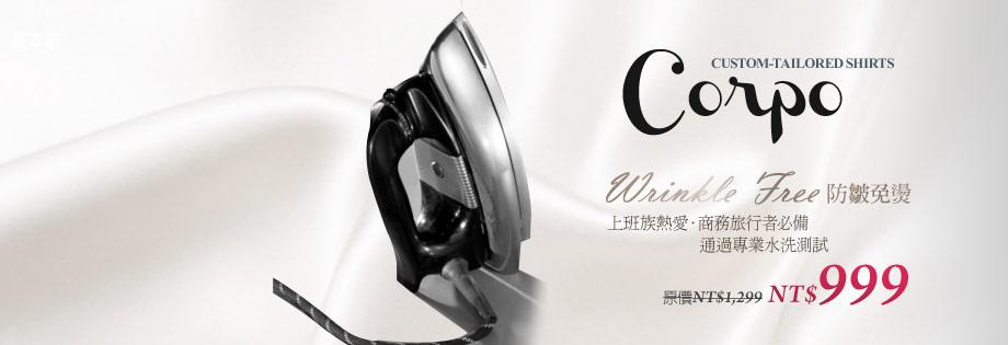 http://img.oeya.com/website/upload/photos/201203/120313125945.jpg