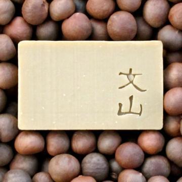 文山手作皂-文山草本(沐浴用)