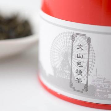 紅茶綠茶健康膽固醇心血管