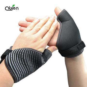 OBIEN 愛拇鍵盤運動手套-先進型 ( 一組含左右手各一)
