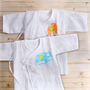 momo童装店名logo设计