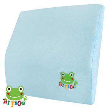 Hifrog