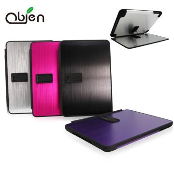 OBIEN 歐品漾Apple iPad mini 鋁合金多功能保護殼/保護套