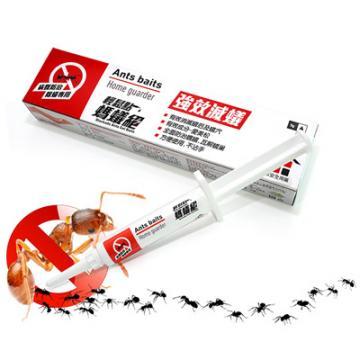 【終絕蟻家】輕鬆點螞蟻絕5g
