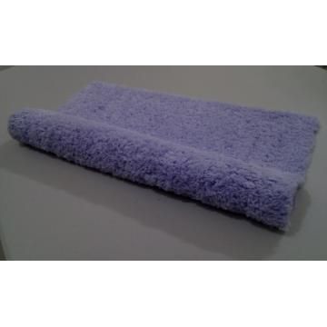 Enjoy101 專利止滑踏墊(45X60公分 紫色 2入)