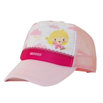 【COPLAY設計包】飛起來~COPLAY網帽