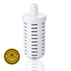 鉅豪鹼單喝濾水瓶濾芯JH601-1
