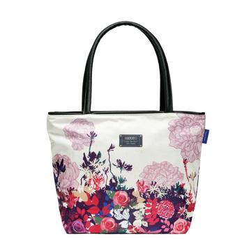 【COPLAY設計包】玫瑰花園 | 托特二世