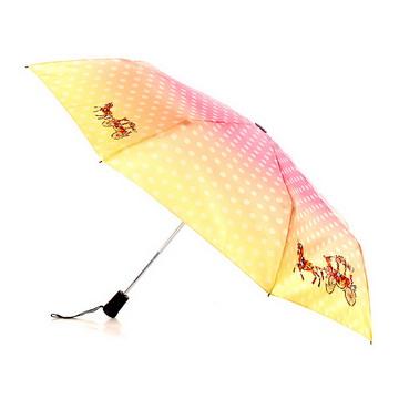 【Coplay設計包】俏麗馬車~晴雨傘