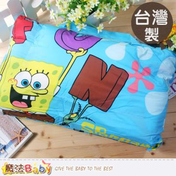 海�:#k�.&_讓家給你帶來舒適簡潔生活兒童睡袋~台灣製造海棉寶寶兒童睡袋