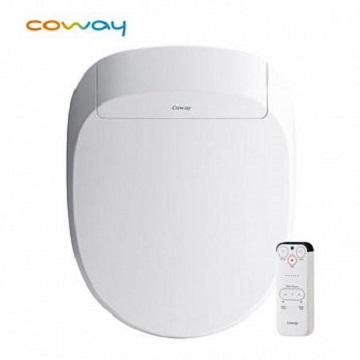 【Coway】 遙控型數位馬桶座 BA15 (入門款)