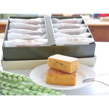 一森手工烘焙坊◆◇鳳梨酥10入/4盒◇◆~免運費
