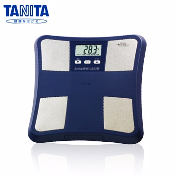 【TANITA】體脂肪計 BF047DB