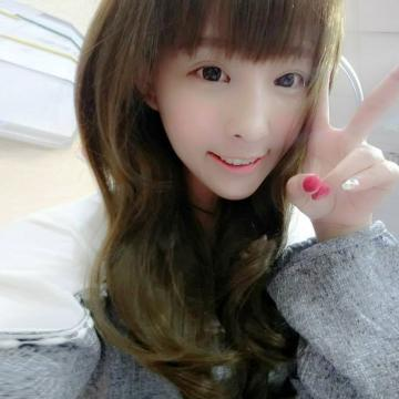 【774A】甜蜜夢幻系輕盈大波浪長捲髮