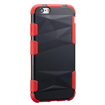 daruma Delta 保護殼 iPhone 6 (4.7
