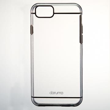 daruma Dolphin iphone 6 (4.7吋) 保護殼