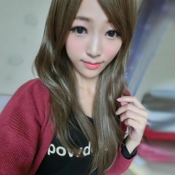 【MC009】耐熱纖維-韓系柔媚感中斜分微捲直髮