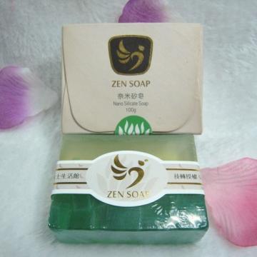 【淨琉璃】ZEN SOAP 美顏皂(玉蘭花)