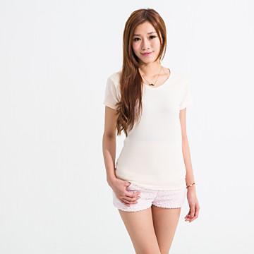Frecci腋下消臭衣女一般消臭型內衣款式出清大降價
