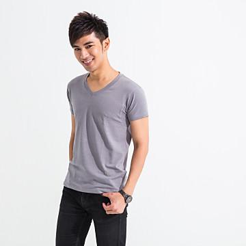 【Frecci】 腋下消臭衣 (男加強消臭型內衣) (款式出清大降價)