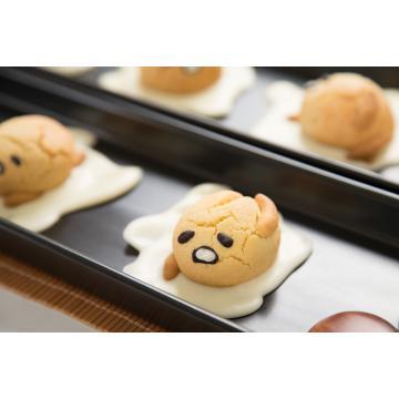 一森手工烘焙坊◆◇蛋蛋哥禮盒◇◆