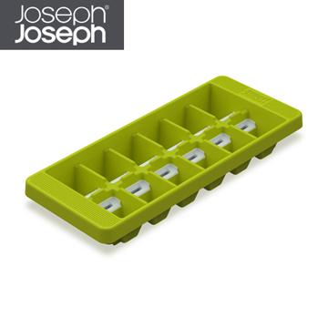《Joseph Joseph英國創意餐廚》★不多拿製冰盒(綠)★ICEG0100AS
