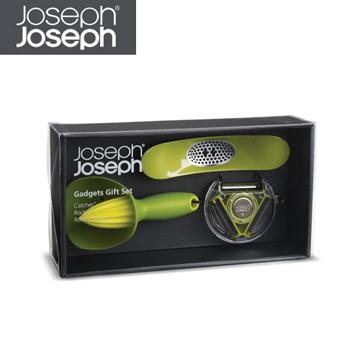joseph食材分類四色砧板,joseph joseph木質兩用砧板,joseph joseph輕鬆放砧板,