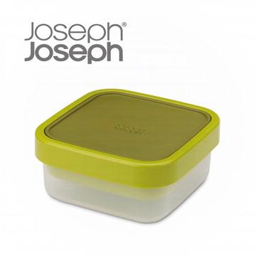 《Joseph Joseph英國創意餐廚》★翻轉沙拉盒(綠)★81029