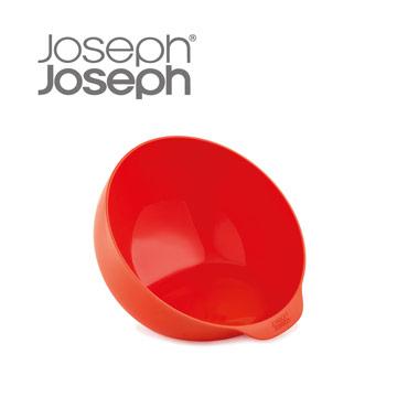 《Joseph Joseph英國創意餐廚》★聰明料理歐姆蛋碗★45007