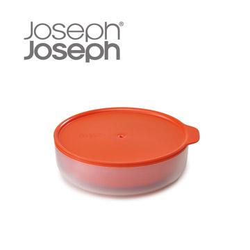 《Joseph Joseph英國創意餐廚》★聰明料理微波隔熱盤★45006