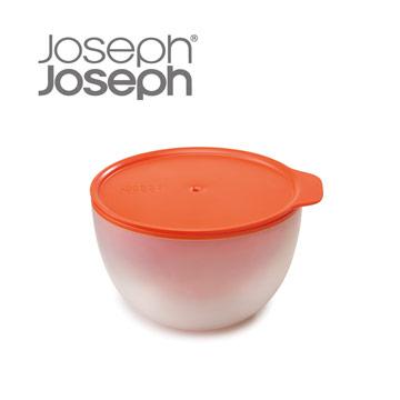 《Joseph Joseph英國創意餐廚》★聰明料理微波隔熱碗★45004