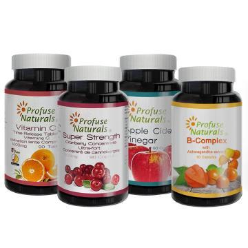 優沛康魚油,優沛康加拿大蔓越莓500mg濃縮膠囊,優沛康蔓越莓,