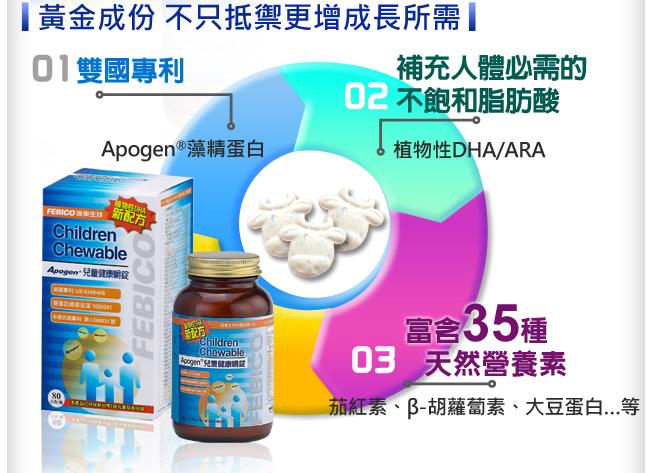 遠東生技科技LS-66超級益菌