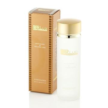 【DR.Luo】金緻保濕修護化妝水1瓶