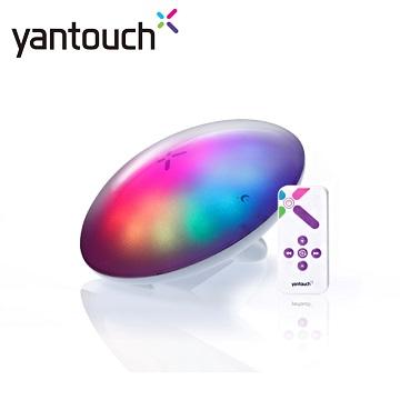 Yantouch 樂活居家情境燈 JellyFish2