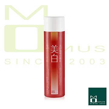 《MOMUS》傳明酸-高效美白機能液