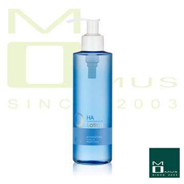 《MOMUS》玻尿酸機能保濕液