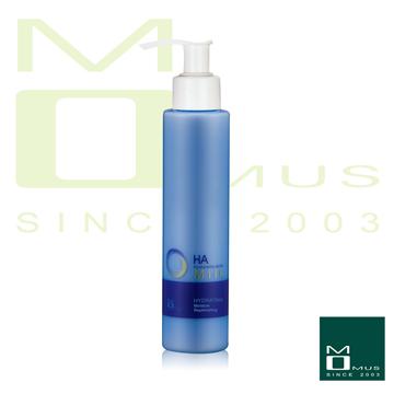 《MOMUS》玻尿酸水凝保濕乳液