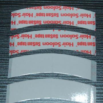 【KH101】美國 醫療級假髮膠帶 雙面膠一組36入(經濟型) 脫髮 補髮塊適用