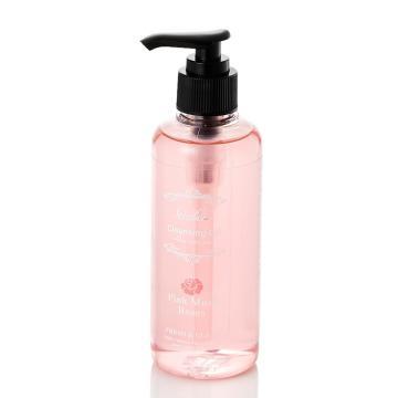 【Sesedior】粉麝香玫瑰卸妝油3瓶