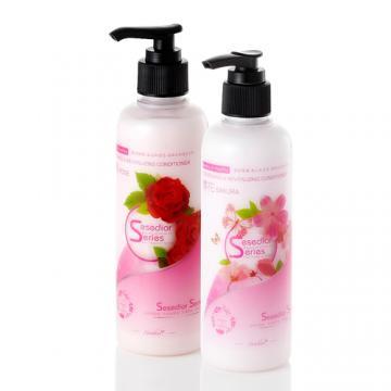 【Sesedior】玫瑰櫻花深層護髮膜任選3瓶