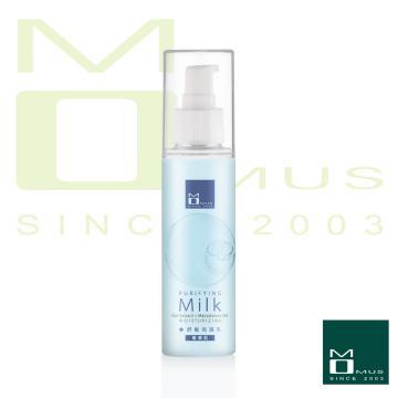 MOMUS 舒敏保濕乳 100ml (敏感肌膚)