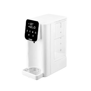 【海爾Haier】瞬熱式淨水開飲機 WD251(小海豚)