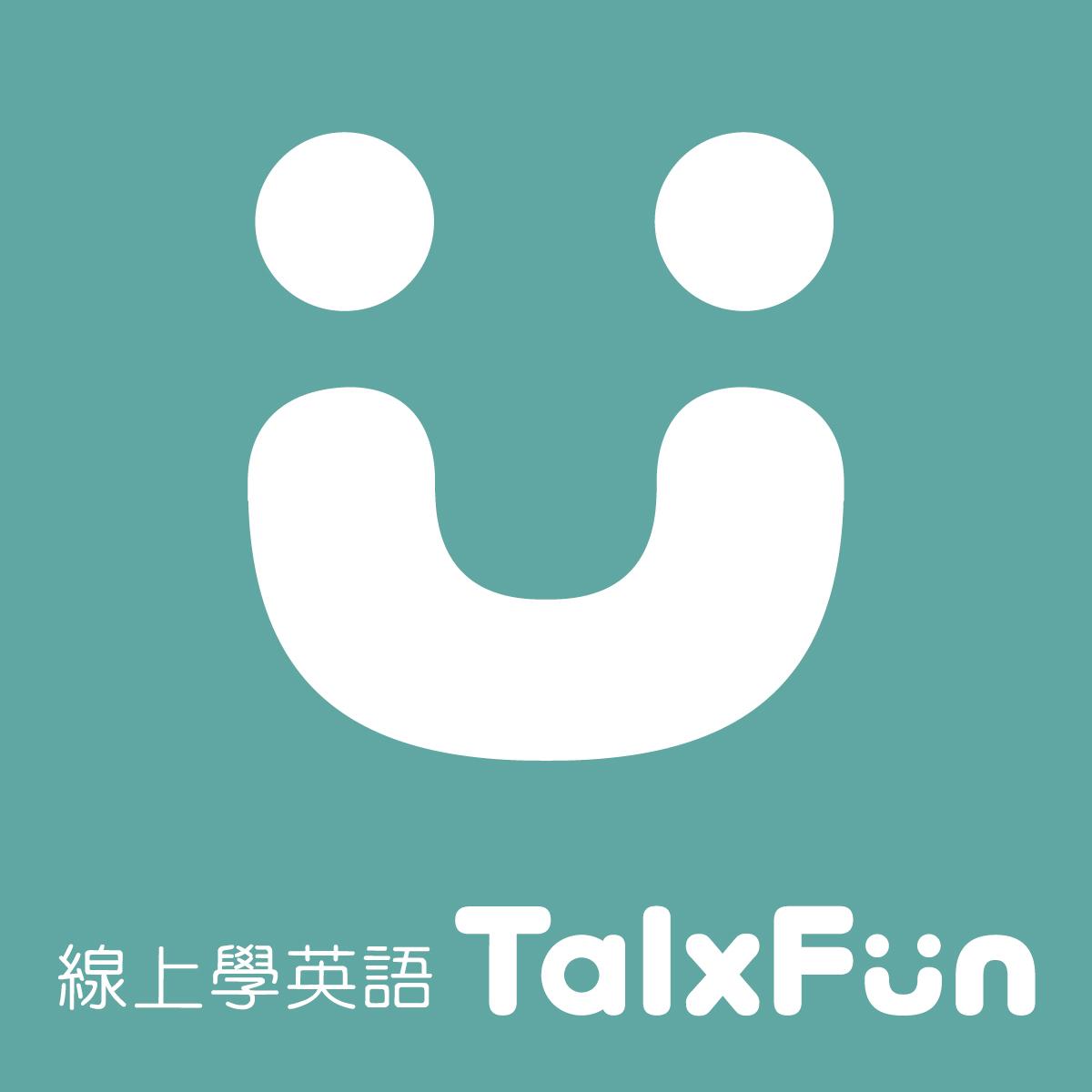 TalxFun